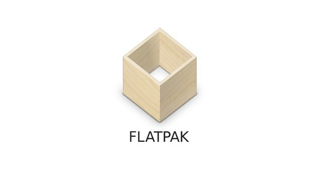 Photo of Flatpak 1.0 Released, Could Be the Best Decentralized Linux App Sandboxing Tool