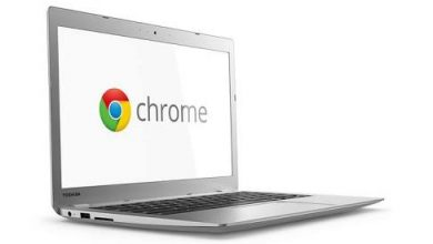 Photo of Google's New Chromebook Might Come With A Snapdragon 845 And A Detachable 2K Display