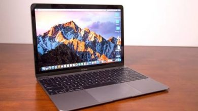 Photo of Apple's New Mac Chips? Basemark A Solution To Benchmark These At Launch
