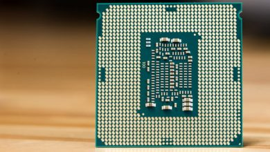 Photo of Intel Coffee Lake 9900K, 9700K, 9600K Support Added In CPU-Z Update