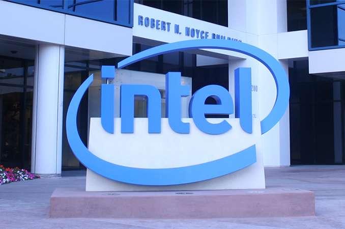 Intel next generation CPUs