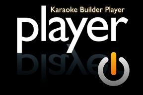 10 Best Karaoke Software for Windows 10 - Appuals com