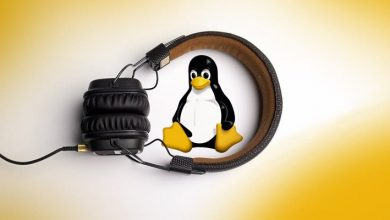 Photo of Linux 4.19 Kernel to Receive a Ton of Audio Hardware Updates for Improved Linux Sound Capabilities