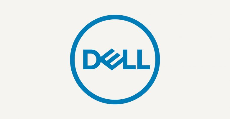 Photo of Dell Will Not Use AMD Ryzen Chips In Upcoming High-end Laptops