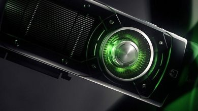 Photo of Galax Offering Next Generation Nvidia Graphics Cards In Exchange For Older Ones