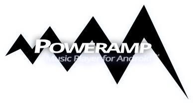 The Best Android Audio Apps 2019 – Audiophiles Edition - Appuals com