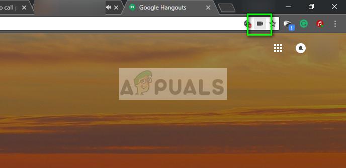 How to Fix Google Hangouts Microphone not working - Appuals com