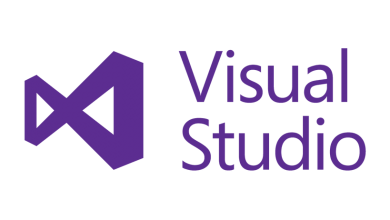 Photo of Visual Studio 2017 version 15.7.6 Now Supports JDK 8 Update 181 8u181