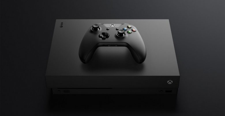 Xbox All Access is now official, at least in the US
