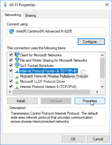 spotify linux error code 2