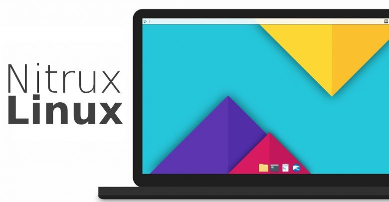 Photo of Nitrux 1.0.15 brings Kernel 4.18.5 and Plasma 5.13.4 for Most Secure and Integrated Performance Yet