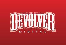 Publisher Devolver Digital