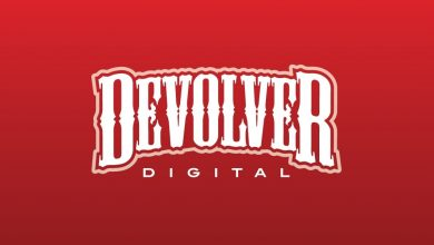 Photo of Absolver's Publisher Devolver Digital Has Fun On Twitter, Tweets Rockstar For Red Dead Redemption 2 On PC