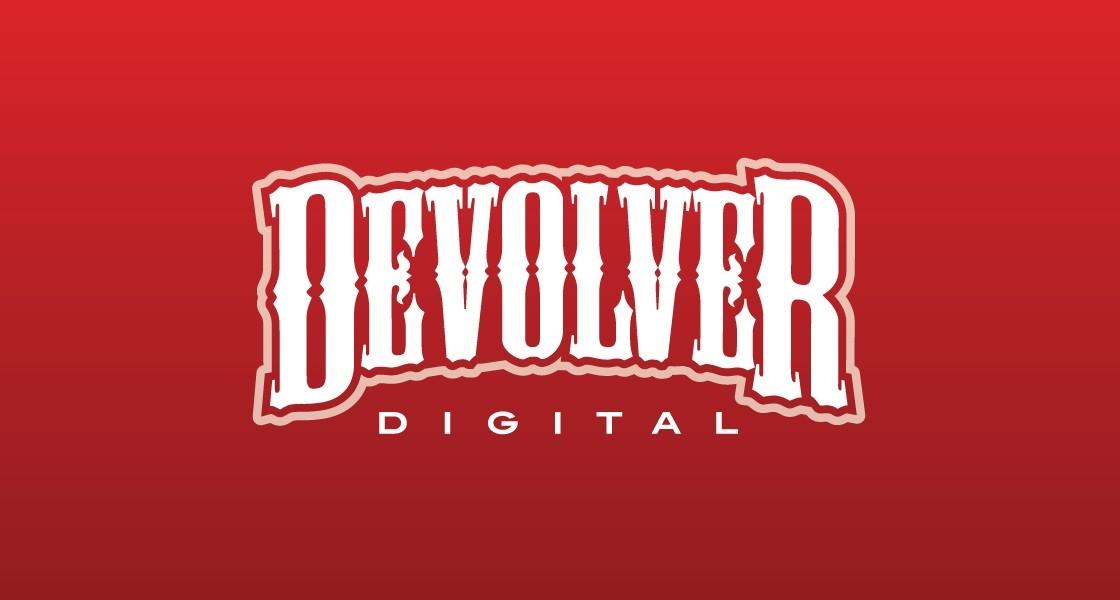 Publisher Devolver Digital