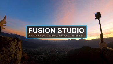 Photo of Local Privilege Escalation Vulnerability found in Go Pro Fusion Studio v1.2