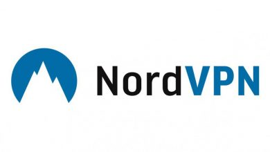 Photo of Nord VPN v6.14.31 suffers from Local Vector DoS Vulnerability