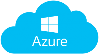 Photo of Microsoft's Azure M-series Cloud Service Released to a Second UK site