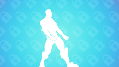 Photo of Enable Two-Factor Authentication and get the Fortnite 'Boogie Down' Emote for Free