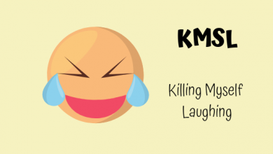 Photo of What Does KMSL Stand For?
