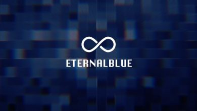 Photo of EternalBlue Vulnerability Puts Pirated Windows Systems at Malware Risk