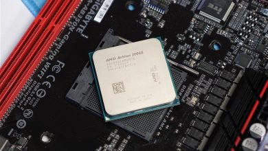 Photo of AMD Athlon 200GE Priced At 55$ With 2C/4T Does Wonders In Price To performance Ratio – Gets Over 30 FPS In Fortnite Beating The Core i3