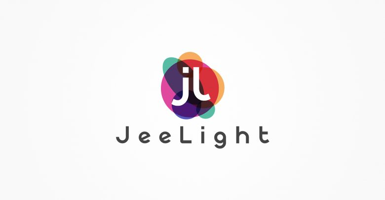 Photo of Jeelight 2.0 Released, Includes Scene Editing, Community Uploads, and Enhanced Ambilight