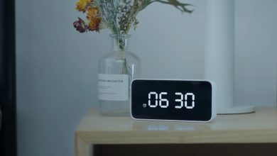 Photo of Xiaomi Launches A New Smart Alarm Clock With Xiao AI And Bluetooth 4.0 – Comes with Internet Radio And News Functionality