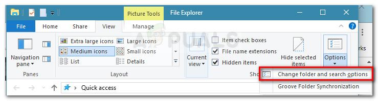 Fix: Windows 10 Maus-Doppelklicks auf Einfachklick