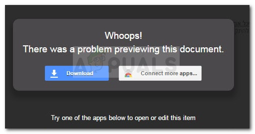 Whoops! There was a problem previewing this document