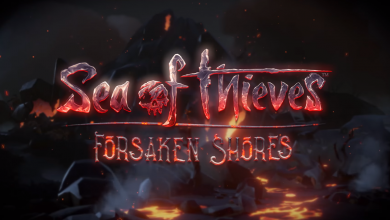 "Photo of Following Forsaken Shores, Sea of Thieves Developers Consider The Game A ""Breakout Success"""