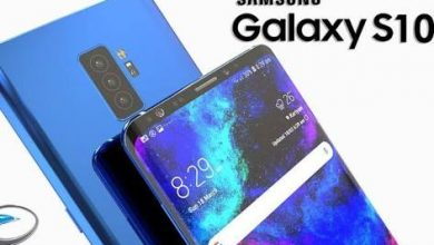Photo of The Samsung Galaxy Note 10 falls victim to the trend – might ditch the 3.5mm jack