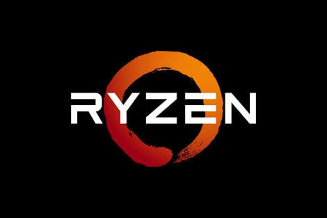 Photo of AMD 'Vermeer' ZEN 3 Ryzen 4000 CPUs Will Be Launched In 2020 Assures Co. While Dismissing Rumors About Delay For Just-Launched Ryzen 3000XT Series