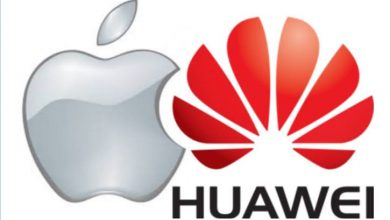 Photo of Huawei Kirin 980 v/s Apple A12 Bionic Battle Of The 7nm Mobile Processors