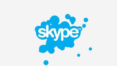 Photo of Microsoft Revamps Skype Design in a Bid to Increase User Base