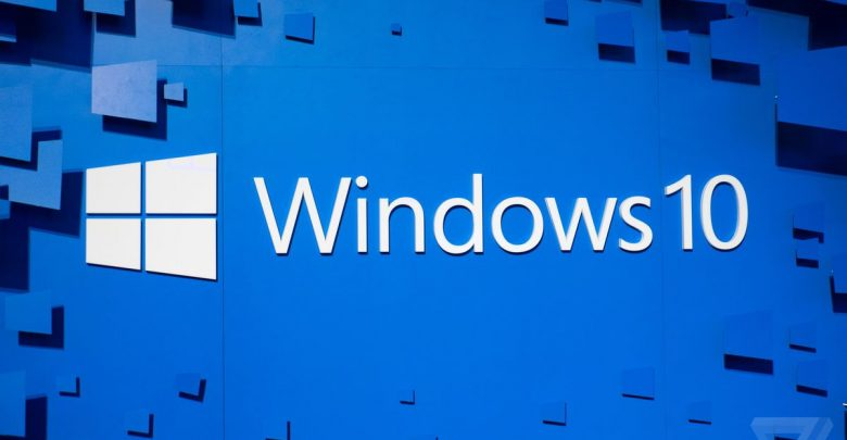 Microsoft is extending support for Windows 10 versions to 30 months