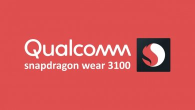 Photo of Qualcomm Launches Snapdragon Wear 3100, Cites Fossil Group, Louis Vuitton, and Montblanc as First Customers