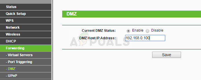 Ffxiv Server Disconnect