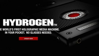Photo of Red Hydrogen One Specs Leaked – Some Technical Camera Details Revealed
