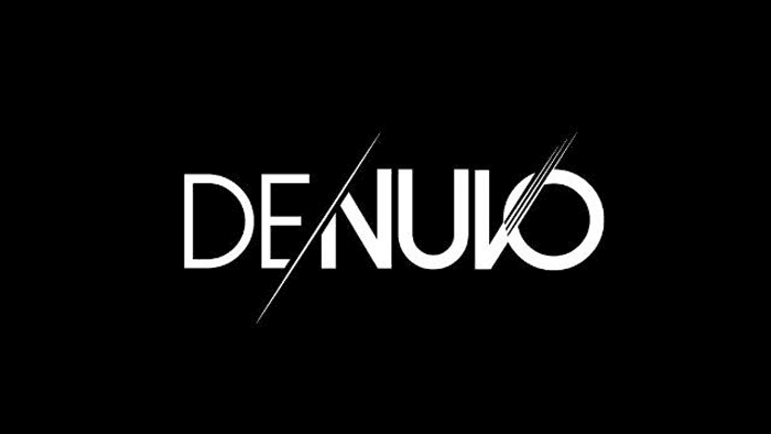 Photo of Bad News For Denuvo, Hitman 2 Gets Cracked Before Official Release
