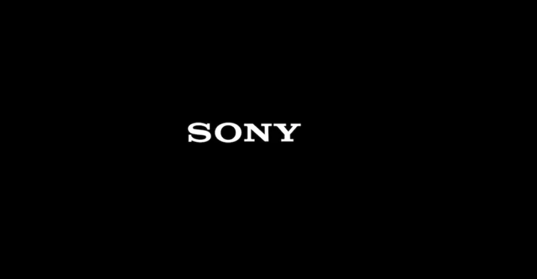 Photo of New Sony Patent Could Mean Backwards Compatibility for PlayStation 5