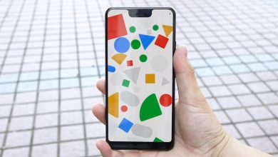 Photo of Google's New Pixel 3 Gets Better OLED Displays Sourced From Samsung