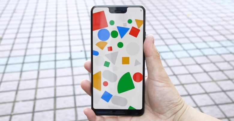 "Photo of Google Pixel 3 AI ""Top Shot"" Feature Could Be a Game-Changer"