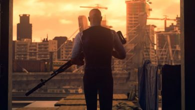 Photo of Hitman 2 'Untouchable' Trailer Shows off 7 Different Environments
