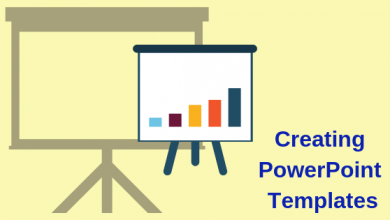 Photo of How to Create Templates on PowerPoint