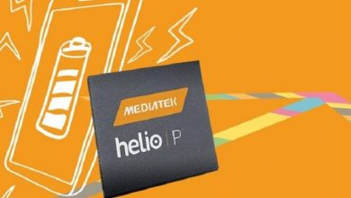 Photo of MediaTek's Helio P70 Upgrade is Kind of a Disapointment