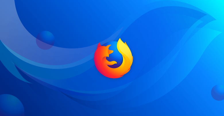 Photo of Mozilla Firefox Embracing Google's Image Format After 8 Years