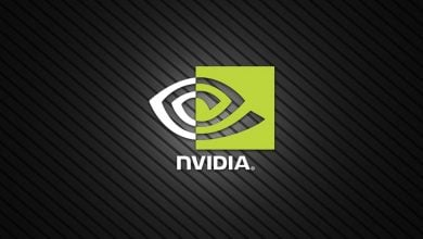 Photo of Nvidia's Next Generation Budget Mobile GPU Is Coming Soon