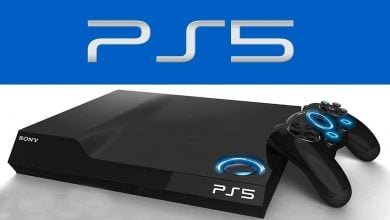 "Photo of PS5 Marketing Campaign to Begin Soon, Sony Hiring for ""Next-Generation ""PlayStation"" Campaign"