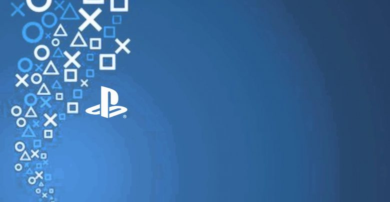 Photo of Sony to Charge for PSN Name Change Feature – Won't Support All Games