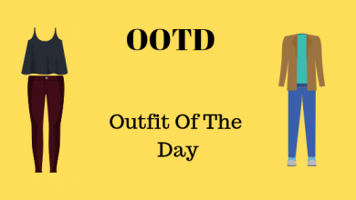 Photo of What Does OOTD Mean?